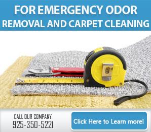 Carpet Cleaning Pleasanton, CA | 925-350-5221 | Quick Response
